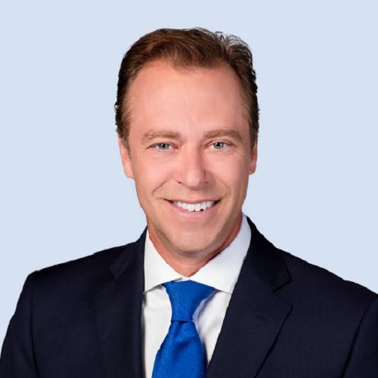 Jeremy Reiner