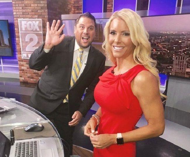 Amy-Andrews-Fox-News