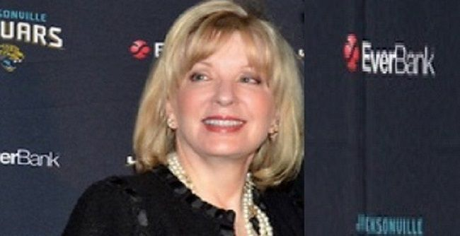 Ann-Carlson-Khan