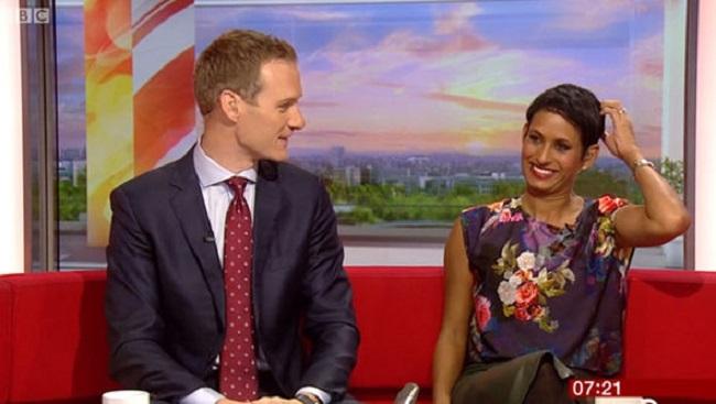 Dan-Walker-leaves-Naga-Munchetty-red-faced-after-awkward-BBC-Breakfast-chat