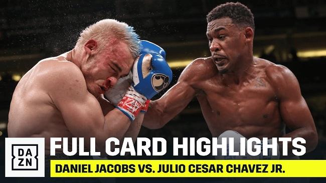 Daniel-Jacobs-vs.-Julio-Cesar-Chavez-Jr.