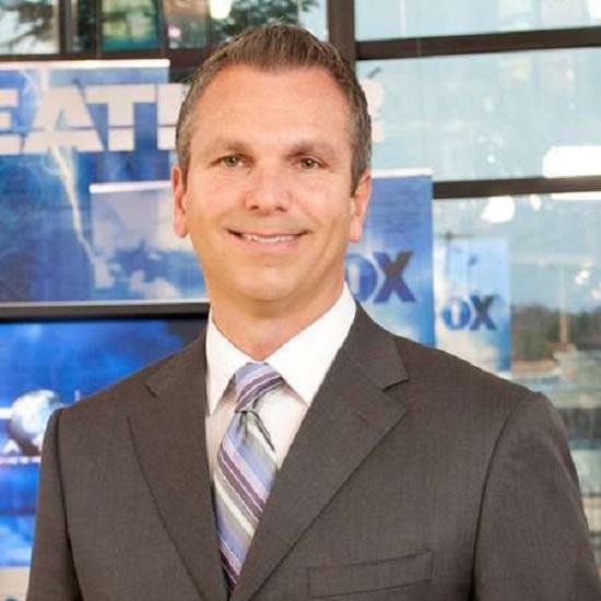 Kevin Lemanowicz