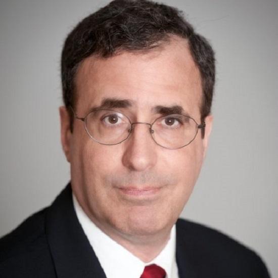 Stanley Kurtz