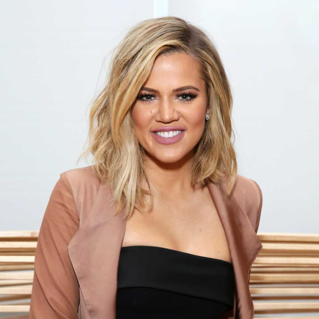 Khloe Kardashian-her workout plan, strict diet, revenge body, and cheat meal!