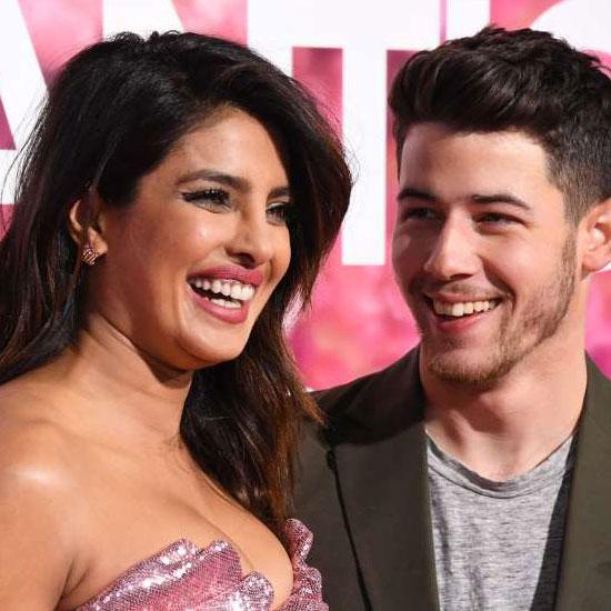 First Wedding Anniversary Of Nick Jonas And Priyanka Chopra; Heartwarming Tribute From Jonas To His Wife