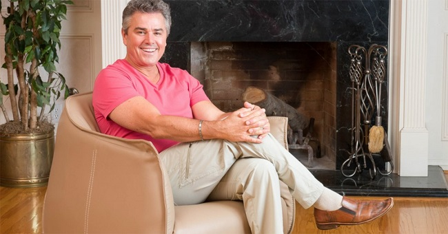 Actor-Christopher-Knight
