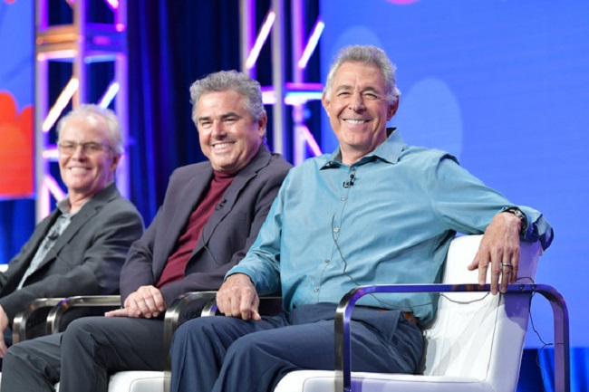 Christopher-Knight-Barry-Williams-Mike-Lookinland