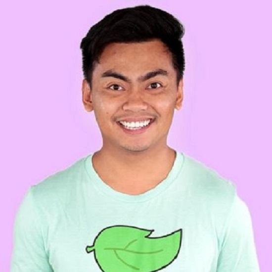 Guava Juice(Roi Fabito)