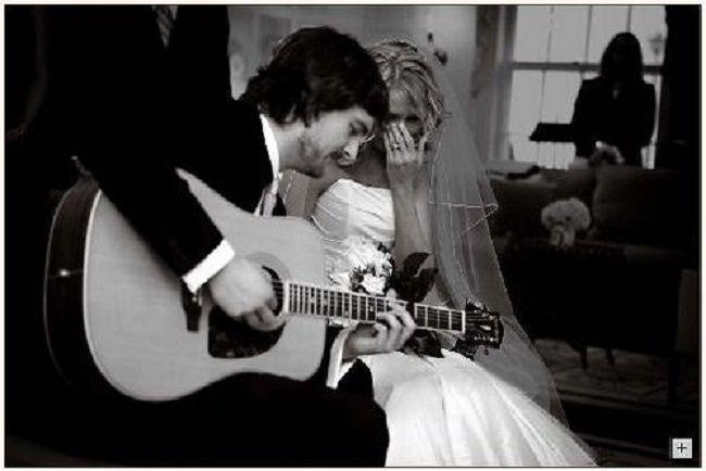 Katherine-Blasingame-Wedding