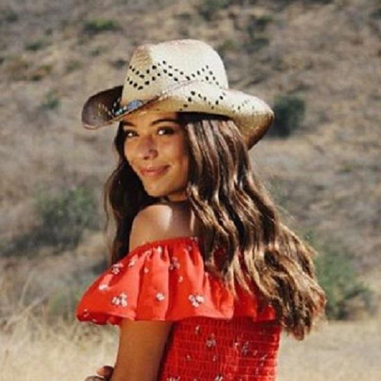 Lauren Kettering