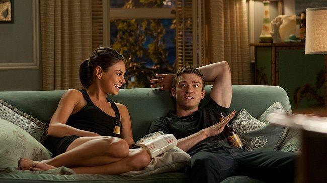 Mila-Kunis-and-Justin-Timberlake