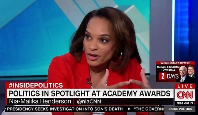 Nia-Malika-Henderson-CNN