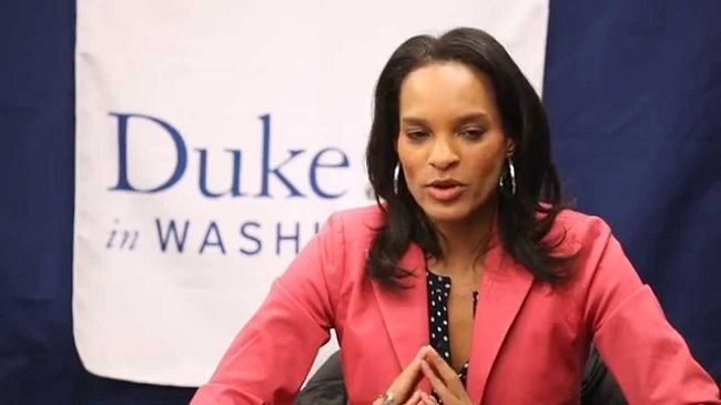 Nia-Malika-Henderson-Duke-University