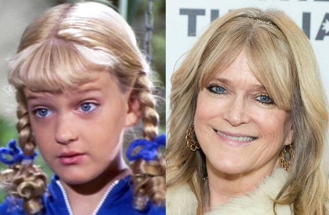 Susan-Olsen-as-Cindy-Brady-from-The-Brady-Bunch-Cast