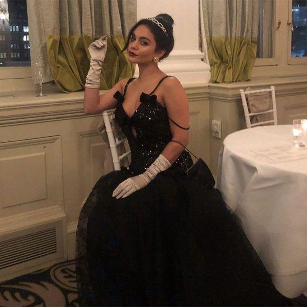 Vanessa-Hudgens-in-new-year-eve-2020