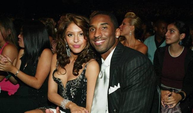 Vanessa-Laine-Bryant-and-her-husband-1
