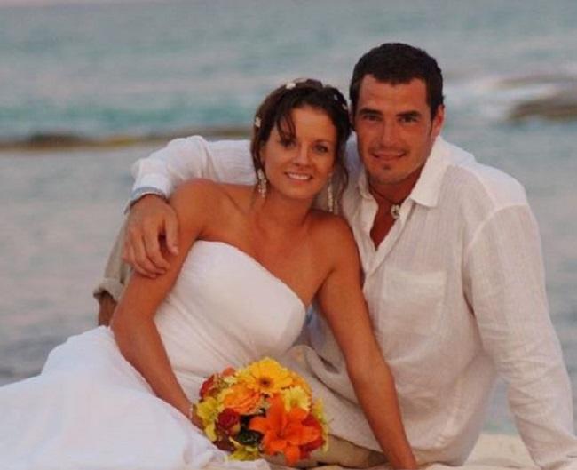 Dan-Payne-and-his-wife