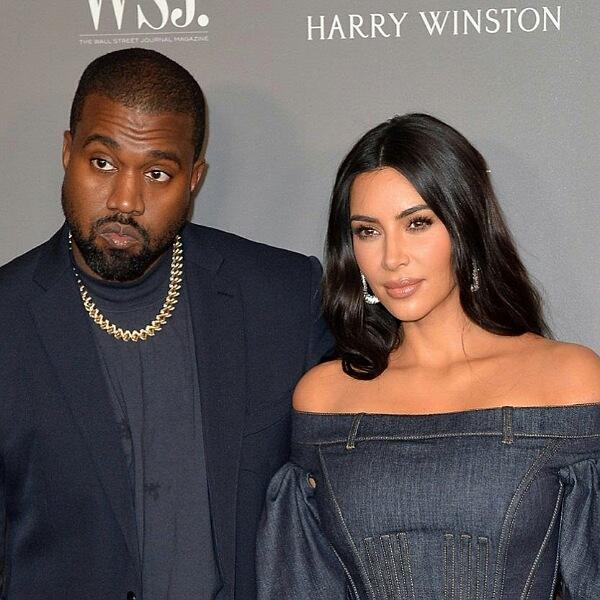 Kanye-and-kim