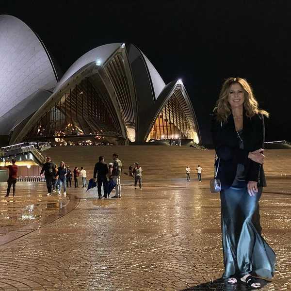 Rita-Wilson-on-Australia