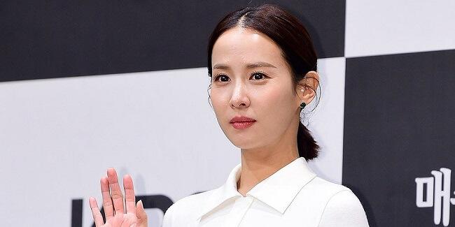Yeo-Jeong-Jo-2