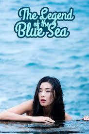 Jun Ji Hyun films