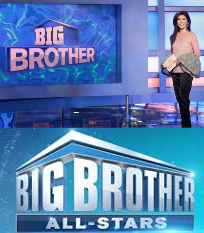 """""""Big Brother All-Stars"""" premiere: What we know about the houseguests, how to watch, livestream"""