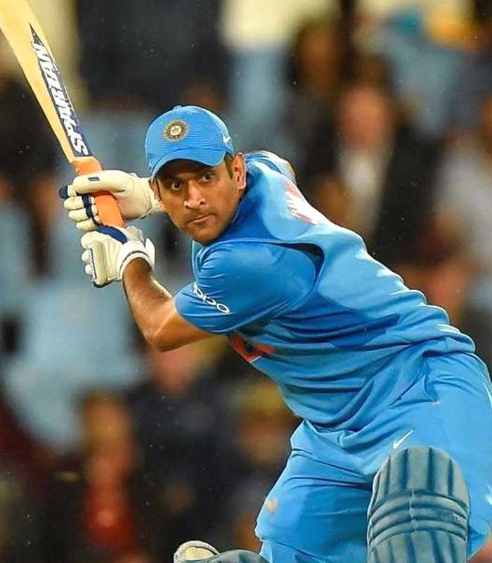 MS Dhoni retirement leaves a void in world cricket