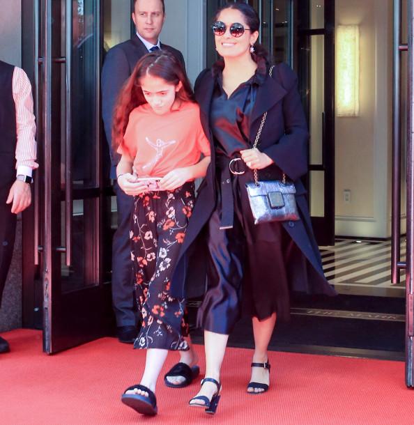 Salma-Hayek-daughter-Valentina-Palomas