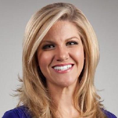Katie Fehlinger