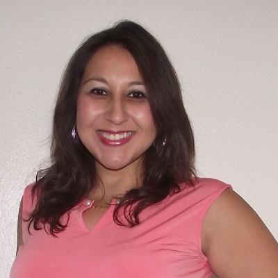 Jessica Juarez